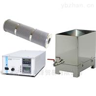 70CPS台式分离型清洗机超声波工业株式会社