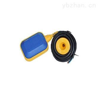 电缆浮球液位开关型号