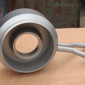 不锈钢标准喷嘴流量计