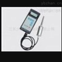振动测量仪优势