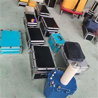 办理认证升级承装承修承试回路电阻测试仪
