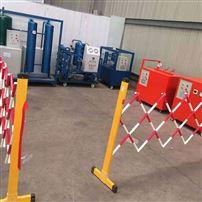 三级资质设备铭牌标签拍照直流电阻测试仪