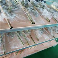 承装修试资质工具变压器直流电阻测试仪