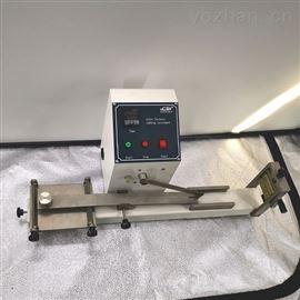 CSI-238TT上海预置式耐摩擦色牢度试验机