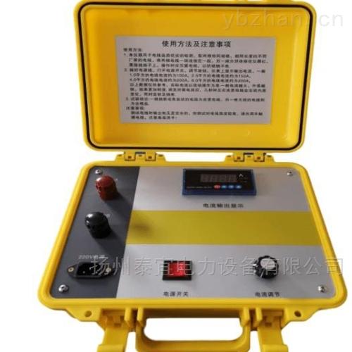 泰宜电线品质检测仪正品现货