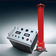 放电检测仪冲击电压发生器