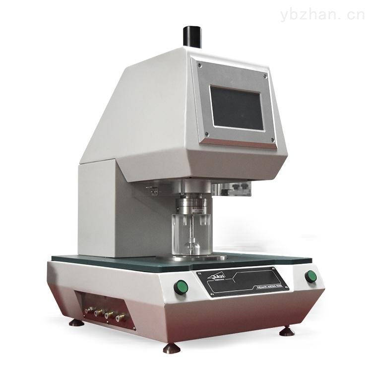 气压式胀破强力测试仪/胀破试验仪