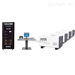 DTZ-02A标准偶群炉热电偶检定系统稳定