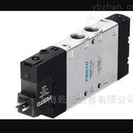 OCP-G03-A2-D-J50采購NACHI電磁閥