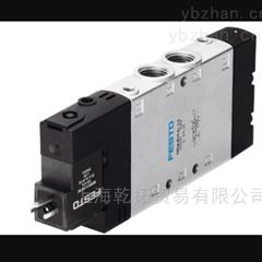 OCP-G03-A2-D-J50NACHI电磁阀