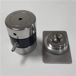 红外溴化钾压片模具不脱模7mm/13mm