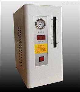 LCH-300高纯氢发生器
