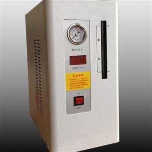 LCH-300高纯氢发生器优势