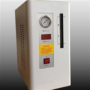 LCH-300高纯氢发生器厂