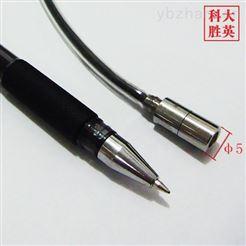 CY202微型数字压力传感器