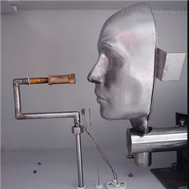 sataton供应口罩阻燃测试仪