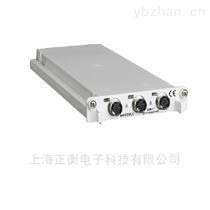 U89773CH电流单元
