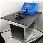 織物透氣性測試儀