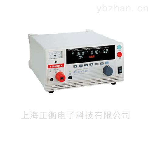 绝缘/耐压测试仪