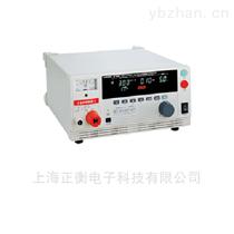 3159绝缘/耐压测试仪