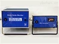 Model 4012B二氧化氮转换器