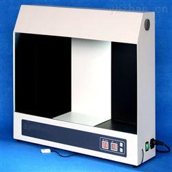 澄明度测试仪