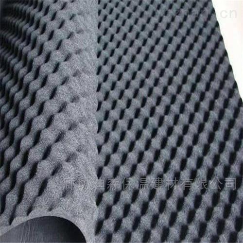 橡塑板价格、橡塑保温板零售价格