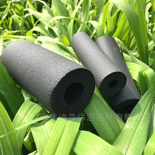 橡塑保温管价格_订货价格