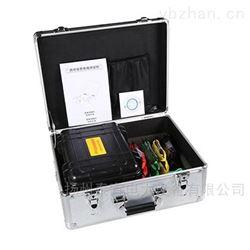 自动化数字接地电阻测试仪供应