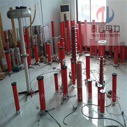 直流高压发生器氧化锌避雷器