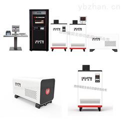 DTZ-01热电偶热电阻检定系统配置温标换算软件