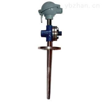 WRP高品质高温耐磨切断热电偶批发