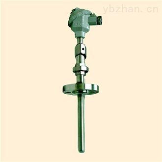 优质吹气热电偶生产供应商
