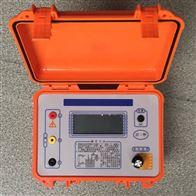 承装五级电力设施许可证所需设备