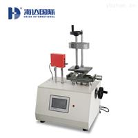 HD-P803底帮剥离强度试验机