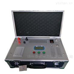 电气电力接地导通测试仪/高性能