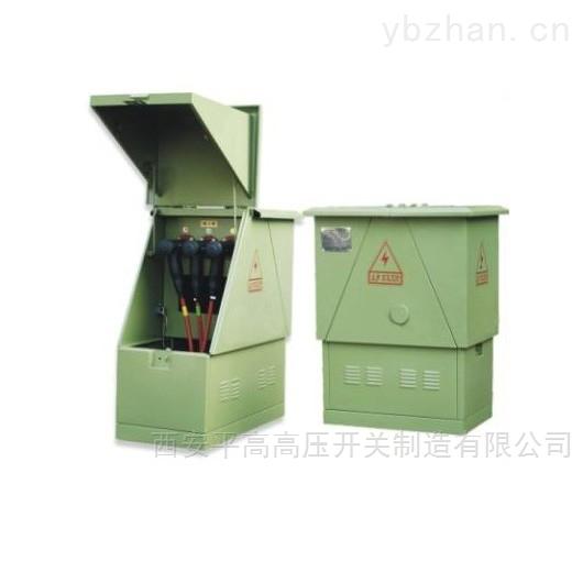 DFW-12KV电缆分支箱