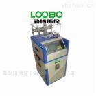 油气回收多参数检测分析仪