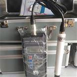 数显温湿度仪FYTH-1