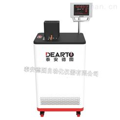 DTS-CT智能精密恒温油槽