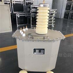 智能型工频耐压试验装置