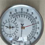 温湿度气压三合一,DTH-01膜盒式气压表