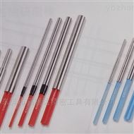CH-A12-1.5M纖維研磨刷