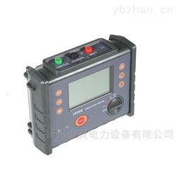 5103绝缘电阻测试仪