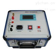 接地導通直流電阻故障測試儀