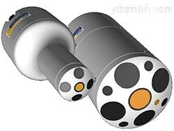 走航式声学多普勒流速剖面仪SonTek M9/S5