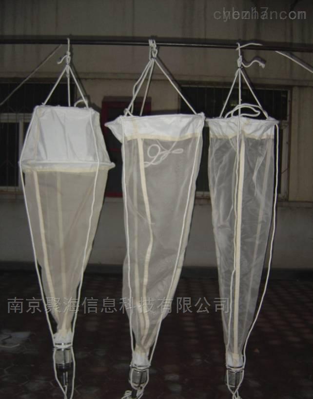 浮游生物网(国标网)