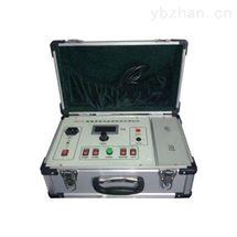 無線氧化鋅避雷器帶電測試儀
