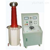 5kva/50kv电力高压试验变压器