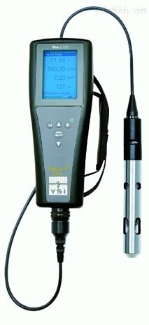 溶解氧测定仪|水质分析仪